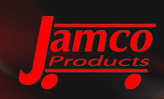 Jamco Products, Inc